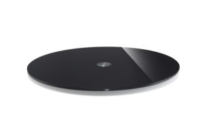 Ripiani In Legno Per Tavoli : Piani per tavoli in hpl legno polimerico nobilitato e vetro