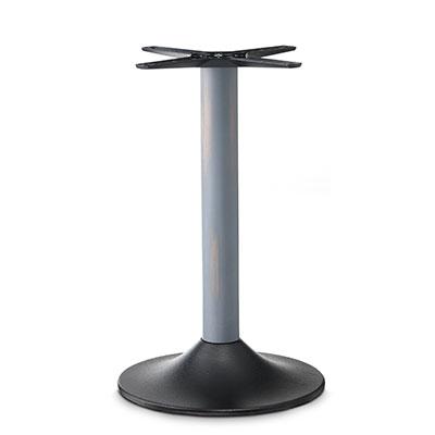 Base ghisa per tavolo 2002