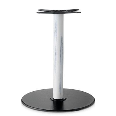 Base tavolo ghisa 111