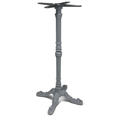 Base tavolo ghisa bistrot 101-4