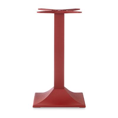 Base tavolo ghisa bistrot 2003